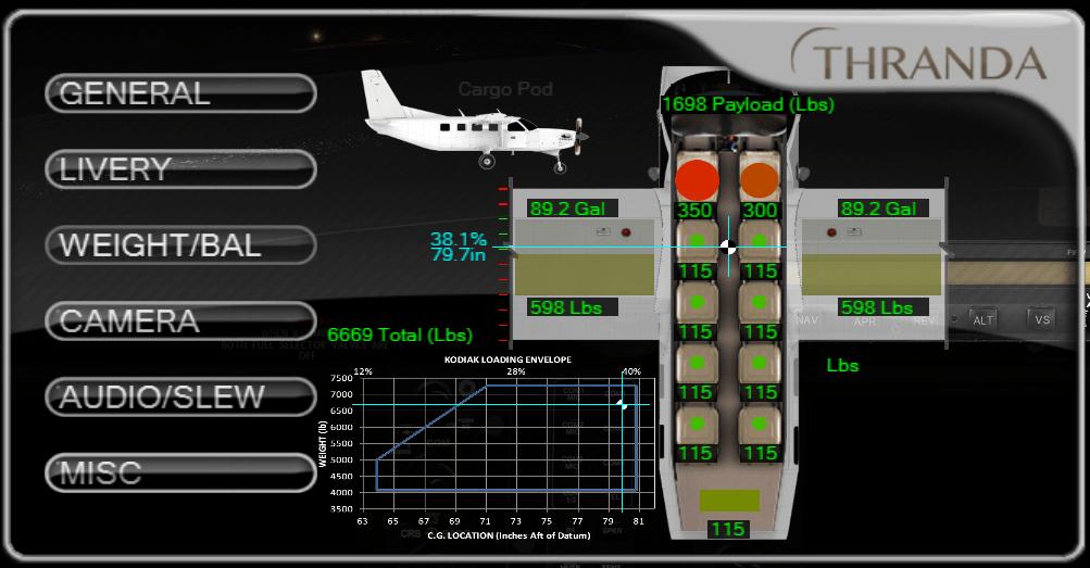 X-Plane Screenshot 2017.12.05 - 09.50.41.50