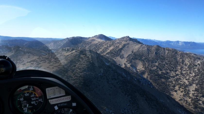 Freel-Peak